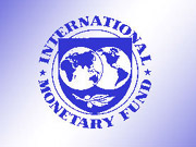 Украина и МВФ могут договориться о финансовой помощи через несколько дней, — Яресько