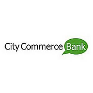 Выплаты вкладчикам CityCommerce Bank начнутся 20 февраля