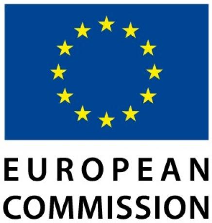 Европейский союз готов предоставить Украине еще 15 млн. евро