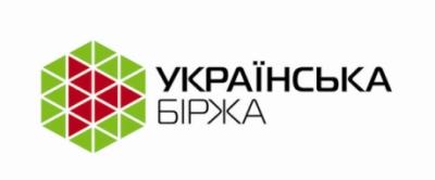 Украинская биржа получила согласие на торговлю валютными фьючерсами
