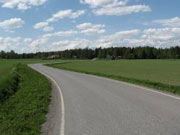 Мининфраструктуры в феврале планирует предложить инвесторам проект первой концессионной дороги