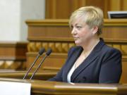 У Порошенко против увольнения Гонтаревой