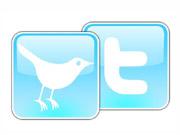 Twitter договорилась с Google об индексации сообщений