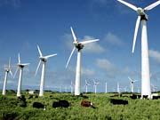 Спрос на энергоносители к 2035 г. вырастет на 40% - мнение
