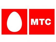 «МТС Украина» победил в конкурсе на 3G связи по второму лоту с ценой 2,715 млрд грн