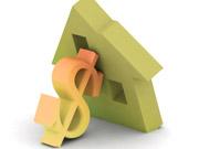 Платежки по налогу на недвижимость придут собственникам квартир до июля