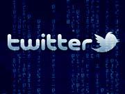 Twitter купил маркетинговый стартап Nishe за $50 млн