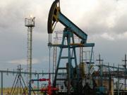Нефть дорожает, Brent готовится завершить месяц рекордным ростом с 2009 года