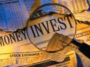 Частные инвестиции придут в Украину только при посредничестве крупного бизнеса — эксперты