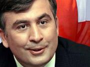 Саакашвили: Украинские чиновники