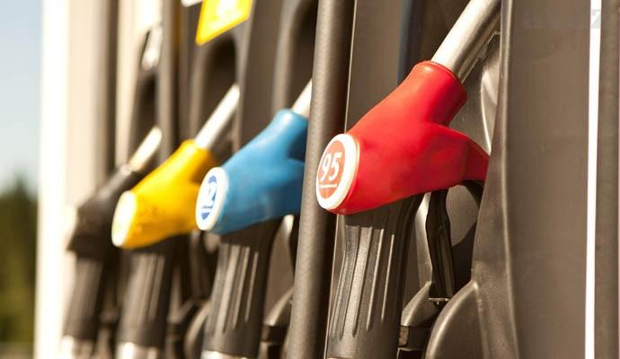 Эксперты не исключают подорожание бензина до 23 гривен за литр