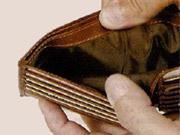 Повышение пенсионного возраста для мужчин не решит проблему дефицита Пенсионного фонда, — министр