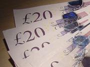 Стоимость аренды лондонских офисов взлетит до максимума с 2000г. из-за дефицита площадей
