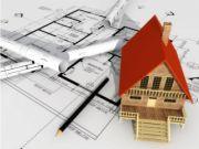 Украинцам разрешили «перекраивать» квартиры без одобрения БТИ