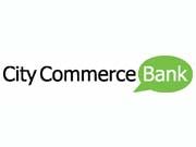 Фонд гарантирования вкладов начнет выплаты вкладчикам CityCommerce Bank через отделения 5 банков с 20 февраля