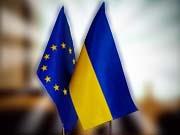 Треть экспорта украинской сельхозпродукции в 2014 г. пришлась на ЕС — Минагрополитики