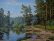 Украинцам запретили арендовать и покупать леса