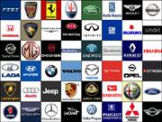 Рынок б/у автомобилей в Украине набирает обороты