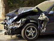 Страхование становится роскошью для автовладельцев