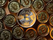 Волатильность Bitcoin в прошлом?