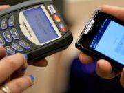 Телекомщики выявили непонимание людьми принципов работы мобильных платежей