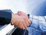 Staples и Office Depot договорились о слиянии стоимостью $6,3 млрд