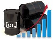 Цена нефти ОПЕК резко выросла после выходных