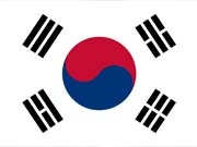 Экспорт Южной Кореи упал на 0,4%