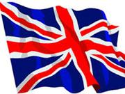 Великобритания признана мировым лидером в сфере электронной коммерции