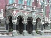 НБУ намерен отменить регистрацию кредитных договоров с нерезидентами