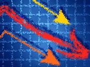 Отчисления банков в Фонд гарантирования вкладов в 2015 г. могут сократиться на 28%