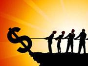 Украина не справится с девальвацией без помощи МВФ – эксперт