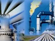 В Европе цены на природный газ выросли до максимумов за 6 недель