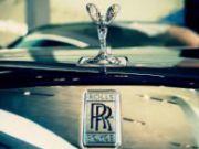 Чистая прибыль Rolls-Royce упала почти в 20 раз