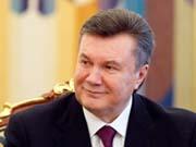 Янукович нанес Украине ущерб на 100 млрд грн - ГПУ