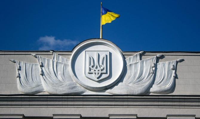 Для возобновления программы льготного жилищного кредитования для молодежи необходимо  200 млн. гривен