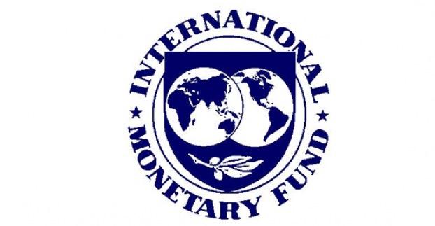 В 2014 году обязательства Украины перед МВФ выросли в 2,1 раза