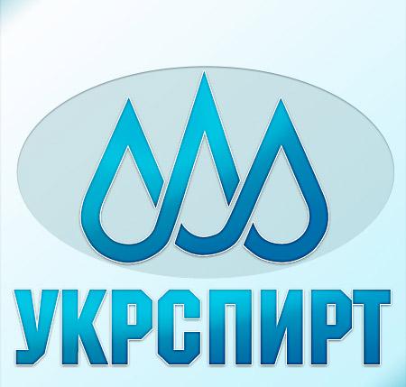 «Укрспирт» задолжал поставщикам сырья 100 млн. гривен