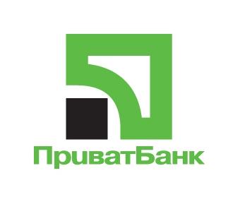 ПриватБанк получил от НБУ 2,28 млрд. гривен стабилизационного кредита