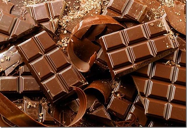 Харьковский «Бисквит-Шоколад» увеличил продажи продукции на 18%