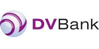 Компания из Кипра продала акции Диви Банка