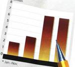 Экономика и доходы граждан выйдут на прошлогодние показатели не раньше, чем в 2018 году, — Шимкив