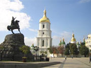 Куда «уходят» деньги? Власти заявляют о перевыполнении киевского бюджета