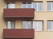 Украинцы получат электронные справки на жилье