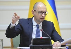 Польша готова предоставить Украине средства для ремонта дорог