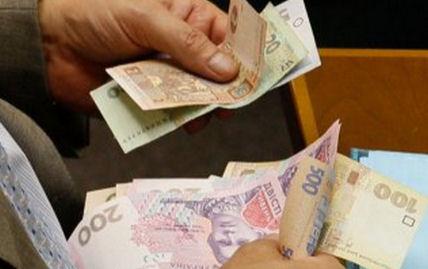 Пенсии будут переходить по наследству