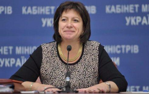 В Минфине неофициально признали, что нормы ТЦО в Украине не работают