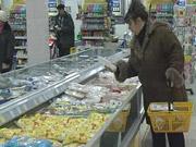 Цены в Украине в этом году будут расти такими темпами, каких страна не знала с 1996 г., — Reuters