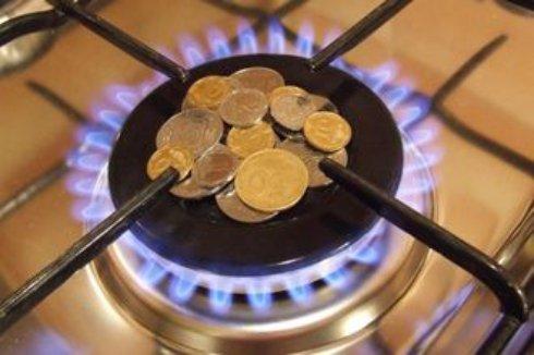 Стало известно, когда потребителям могут отключить газ за долги