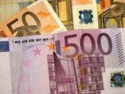 Переселенцы в Славянске и Краматорске получат от ЕС более 2 млн евро на жилье